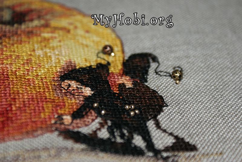 http://myhobi.org/images/Procesi/NYMI%D0%81/nymij-11.jpg