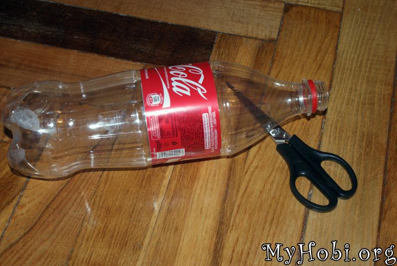Телки вставляют бутылку во влагалище 22 фотография