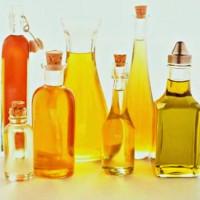 характеристика масел, используемых для мыла