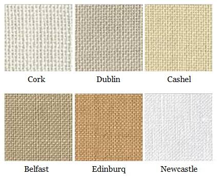 Купить лен ткань для вышивки