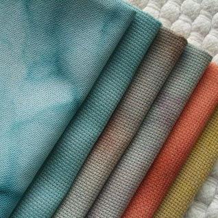 лен купить ткань для вышивки