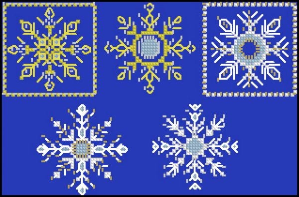 CS_Snowflake_Cards_Pretty_Beads